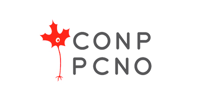 Canadian Open Neuroscience Platform (CONP; Canda)