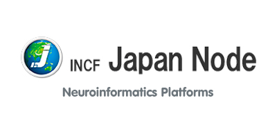 Neuroinformatics Platforms (Japan)