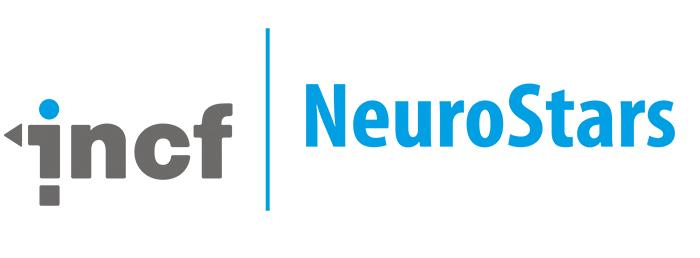 Neurostars